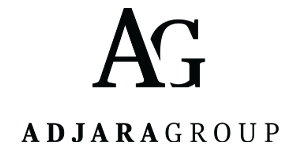 Adjara_Group_300x150