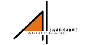 Archtrade_300x150