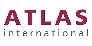 Atlas_International_300x150