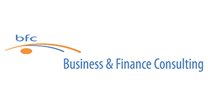 BFC_Business_Finance_Consulting_300x150