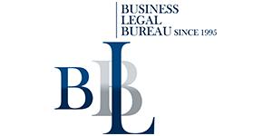 BLB_Business_Legal_Bureau_300x150