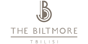 Biltmore_Tbilisi_300x150