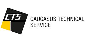 CTS_Caucasus_Technical_Service_300x150