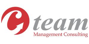 C_Team_Management_Consulting_300x150