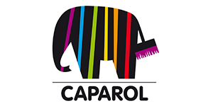 Caparol_300x150