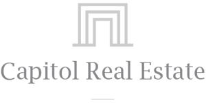 Capitol_Real_Estate_300x150