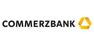 Commerzbank_300x150
