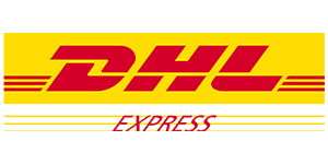 DHL_Express_Georgia_300x150