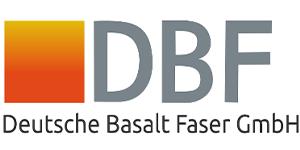 DSF_Deutsche_Basalt_Faser_300x150
