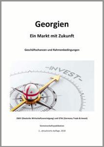 DWVGTAIPublikation_Cover-1-232x300-1_tinified Unsere Publikationen sowie externe Publikationen bieten Ihnen einen umfangreichen Überblick rund um den georgischen Markt!