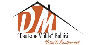 Deutsche_Muehle_300x150