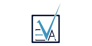 EVA_LLC_300x150