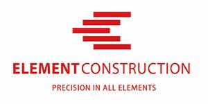 Element_Construction_BIA_300x150