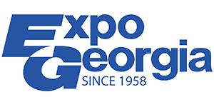 Exhibition_Centre_Expo_Georgia_300x150