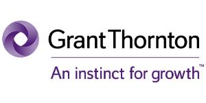 Grant_Thornton_300x150