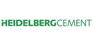 Heidelberg_Cement_300x150