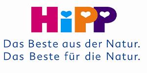 Hipp_Schrift_300x150