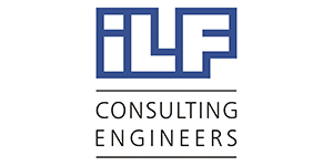 ILF_Consulting_Engineers_300x150