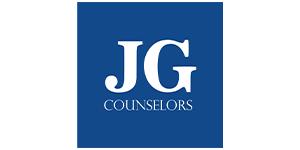 JG_Counselors_300x150