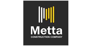 Metta_300x150