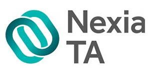 Nexia_300x150