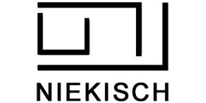 Niekisch_300x150