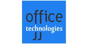 Office_Technologies_300x150