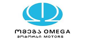 Omega_Motors_300x150