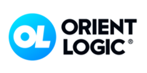 Orient_Logic_300x150