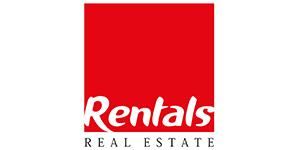 Rentals_Real_Estate_300x150