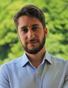 Sandro-Bakhsoliani_2 Erfahren Sie mehr über den Vorstand der DWV!