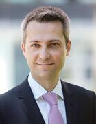 Sascha_Ternes Erfahren Sie mehr über den Vorstand der DWV!