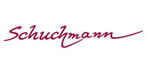 Schuchmann_300x150