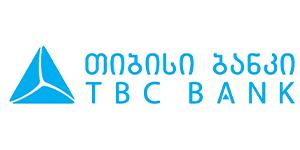 TBC_Bank_300x150