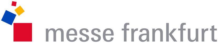 Messe_Frankfurt_Logo Die DWV ist offizielle Repräsentantin der Messe Frankfurt in Georgien und Armenien.