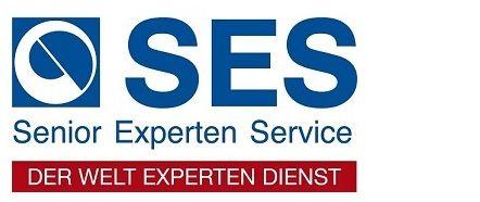 SES_Der_WeltExpertendienst Die DWV ist offizielle Repräsentantin des Senior Experten Services (SES) in Georgien.