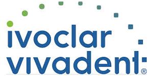 ivoclar_vivadent_300x150