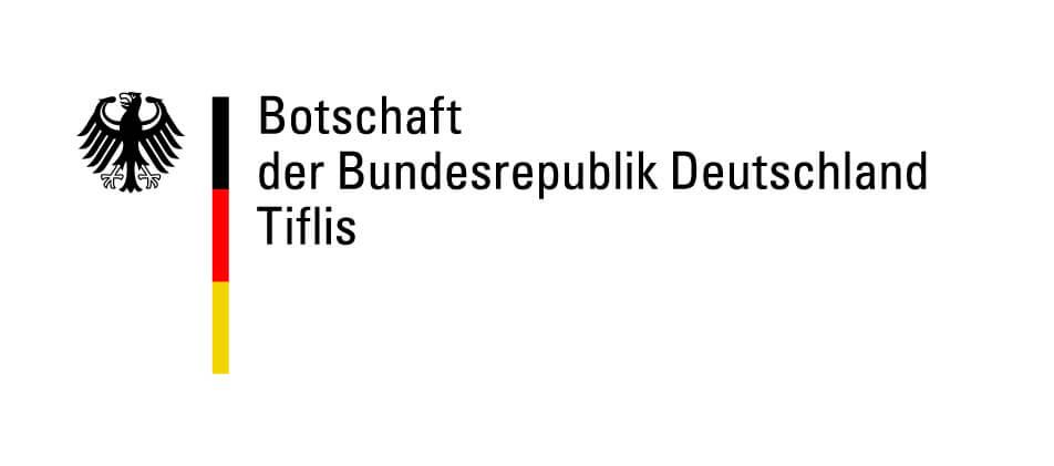 logo_deutsche_botschaft_tiflis