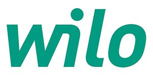 wilo_300x150