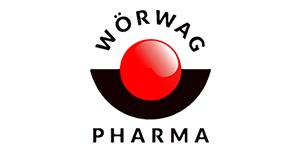 woerwag_300x150